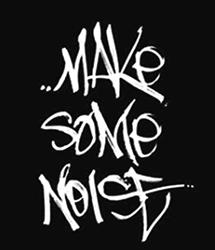 maak-geluid